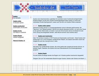 0a5bfcd86734f2153772e11b11954c67732fd12d.jpg?uri=x-sudoku