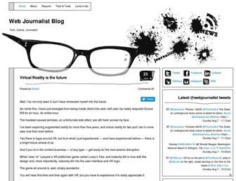 0a5cf25bffdcd196ffb0dcb5f8e45d62e0231602.jpg?uri=blog.webjournalist