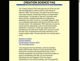 0a63d45d824efe76efa5b776ffb038c8817ccc05.jpg?uri=creationfaq