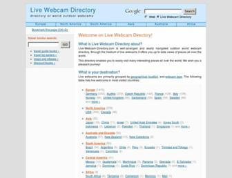 0a65231732d86f5025cbc5bb96a6682b66240d4d.jpg?uri=live-webcam-directory