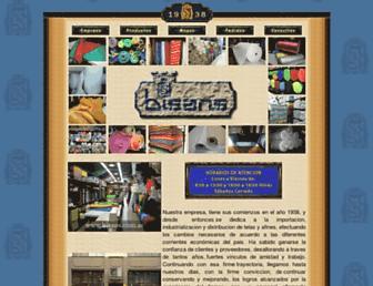 0a6571fc0051c6e9739ca963bb2cca810a294581.jpg?uri=bisans.com