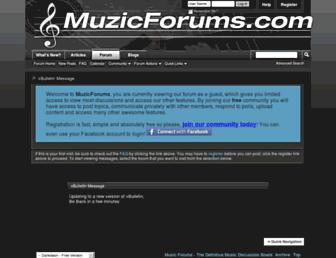 0a728c087c5973579fad4f6a8dec73f6d1a208ce.jpg?uri=muzicforums