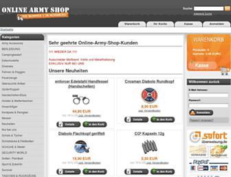 0a7491d9be80dce537ee24a9ed9a8a362463db64.jpg?uri=online-army-shop