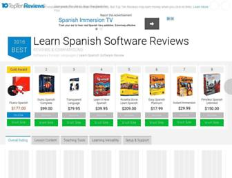 0a78939d0037557ed0b0b254db7ed6e5bdd3dc3c.jpg?uri=learn-spanish-software-review.toptenreviews