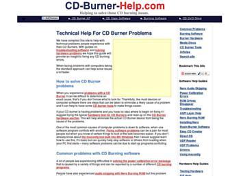 0a78d11f42ff7fc6f128eb1d6c512aa20fd5dfa6.jpg?uri=cd-burner-help