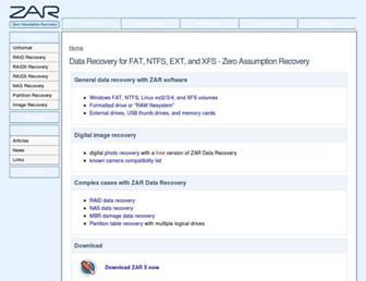 0a84ed87d66199ae6836890cccb7e789235e13eb.jpg?uri=z-a-recovery