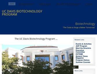 0a8677eaaecae04d9e1ef304a4e103b9767d88e6.jpg?uri=biotech.ucdavis