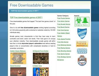 0a86ef8210470103a12e3cad18444ca509a7f558.jpg?uri=free-downloadable-games