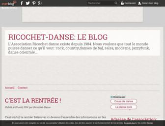 0a87da26d0c97f92b3cdf42b52ec224ed0581c19.jpg?uri=ricochet-danse.over-blog