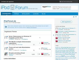 0a8d2f5f779235f74edf01a4425377a426be8695.jpg?uri=ipod-forum