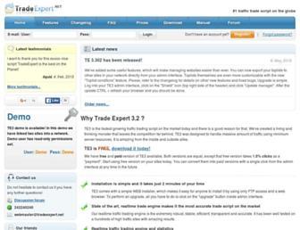 0a955fe18b2b4ee74c6edd5a05b84fb74140f147.jpg?uri=tradeexpert