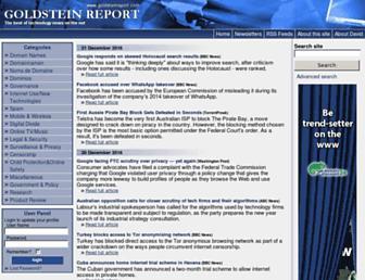 0a99ea5e94d0fbb9c9e194e41ce42b8eafc8e96d.jpg?uri=technewsreview.com
