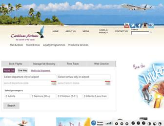0a9e2808c9d8dd778e85b1dec95e2b4c52bcecdd.jpg?uri=caribbean-airlines