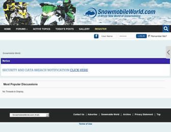 0aa19de1f1f479e06050e01385f843bdc049cedd.jpg?uri=snowmobileworld