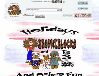 0aa27c3d6cb91faa4ba3d9085726faeccc4d5d5a.jpg?uri=brownielocks