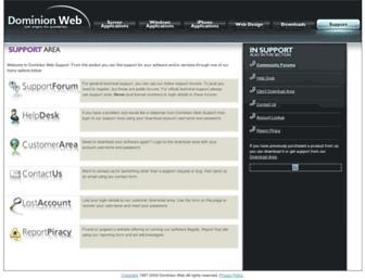 0aab9867e425fa7c83707c3ae47dd472b1123ae5.jpg?uri=support.dominion-web