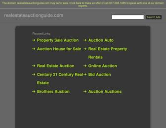 0aabe51a0ab843c011790d863c8c9436643d41ea.jpg?uri=realestateauctionguide
