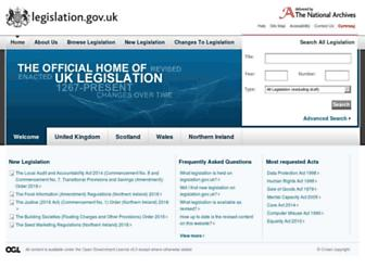 0ab52f2f0d1819e5b1311329e050e2284a35fe65.jpg?uri=legislation.gov
