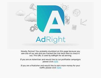 Thumbshot of Adplxmd.com