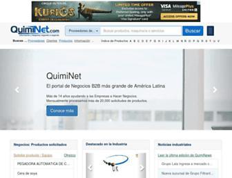 0abed2e472445369bd0aa821f4ef375fef71f057.jpg?uri=quiminet