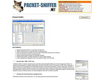 0abf158256b221efbef31d33084e69d3564bb7bd.jpg?uri=packet-sniffer