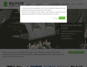 0abf956915c046e9c36631fff8d099e49c0809d5.jpg?uri=balhaus