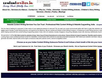 0ac005a1a404667856256b3cbaa5b1c53014dd80.jpg?uri=contentwriter