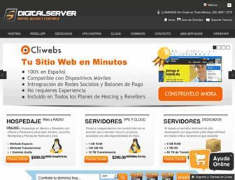 0ac26d89987dc4238adbb2516e700da7d9e93fe6.jpg?uri=digitalserver.com