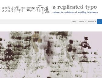 0ac79f17241c7396eddbef02811025782c5442e9.jpg?uri=replicatedtypo