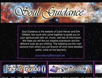 0acf07385ec86094625936279dc3eb30afa5a2a9.jpg?uri=soul-guidance