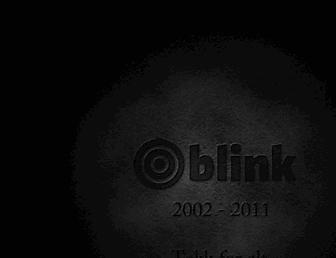 0ad1fb018b05e8b8238795fe7c02a26a472eef8b.jpg?uri=blink.dagbladet
