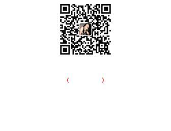 0ad3af634b8cc18759a8819cac745d30a084ced1.jpg?uri=uygurjalapsikix.cdbdw