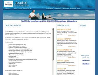 0ad63a367236b8be7fe71c2af02548e87728cdd8.jpg?uri=aradial