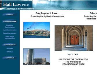 0ad941198979ec47b6efe68b8286d6b5f5cf0268.jpg?uri=hall-law-firm