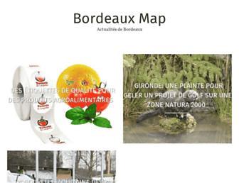0adb891b2b3d81309be27d69fa8eddf3ad9ffca1.jpg?uri=bordeaux-map