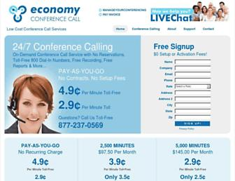 0ade5711674b0de01812736e7222549fdd0df023.jpg?uri=economyconferencecall