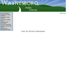 0ae25a392544ec337f845cc979b9e0ea42153f19.jpg?uri=waynesboro.va.schoolwebpages