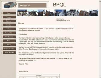 0ae7b6f7eb333d4cf80495ab36cf18e1941521e4.jpg?uri=bolton-premier-quiz-league.co