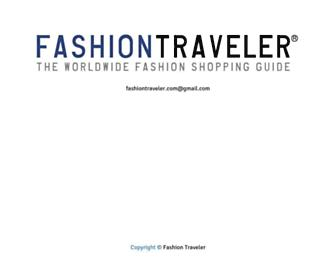 0af444a037a77f6732ae29cbe9ba792c6e3c274c.jpg?uri=fashiontraveler