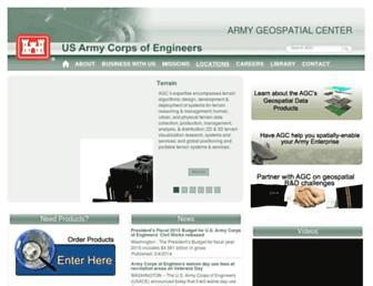 0af8b96039e249f24116bb72d4056ab951d1c48b.jpg?uri=agc.army