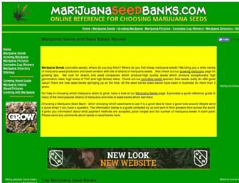 0afc036e3214457ed80cf13474563699cc65226d.jpg?uri=marijuanaseedbanks