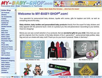 0afcc2b9a615fced77b83781d2a1dff94de53dc3.jpg?uri=my-baby-shop