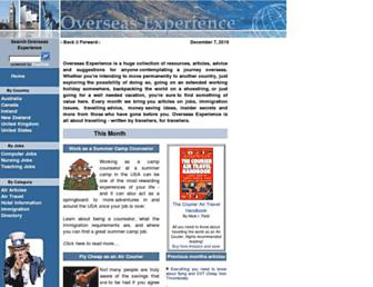 0b013dfaea4f104c045d49994b12bf44fe97b268.jpg?uri=overseas-experience