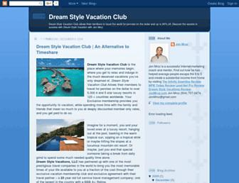 0b023ed1173e4544c94d308c405a5559fd3e058e.jpg?uri=dream-style-vacations.blogspot