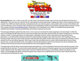 0b02fe1f262c06c43c780bc57b2b0ecee6b517a7.jpg?uri=history-of-rock