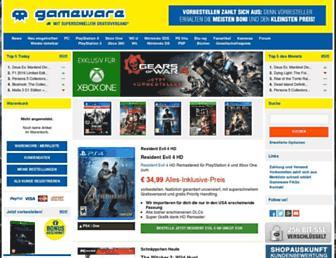 0b0652602f86a9076d5a884d6e3bdd0f7ef51129.jpg?uri=gameware