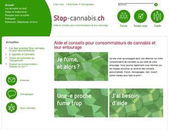 0b07719cea9e887c14376cd21a4e2ebd35247318.jpg?uri=stop-cannabis