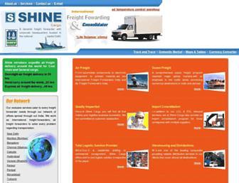 0b10ece81824e86635d5e2cadf97993d624db502.jpg?uri=shine-cargo