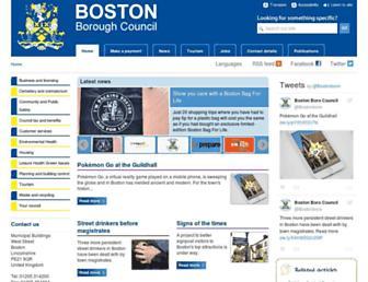 0b133239d9bc142450bdcd14dd6efb9c5d1783cb.jpg?uri=boston.gov