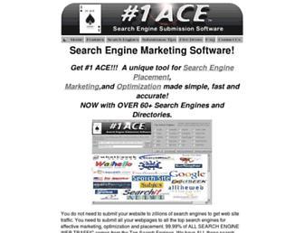 0b13a96075b7449af7f136713200cf08f5269831.jpg?uri=1-ace-search-engine-submission-software